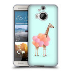 OFFICIAL PAUL FUENTES ANIMALS 2 SOFT GEL CASE FOR HTC PHONES 2