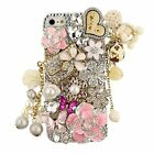 S*ACT patterned glossy PU leather wallet phone case for phone 6 4.7  6 5.5 plus