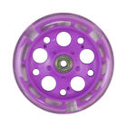 Zycom C100 125mm Light Up Front Scooter Wheel - Choice of 6 Colours