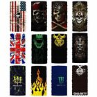 1 10pcs 20pcs Face Shield Sun Mask Neck Gaiter Balaclava Skull Headwear Fishing
