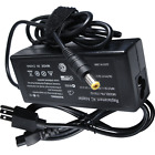 New AC Adapter Charger Power Cord Supply For Gateway NE Series Laptop 19V 3.42A