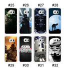 Star Wars C-3PO Mace Phone Case Cover Solo for Samsung Galaxy Note S J Series #4 $11.03 USD