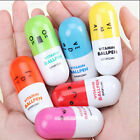 Cute Cartoon Smile Face Ball Point Creative Expansion Student Gifts Funny Pen