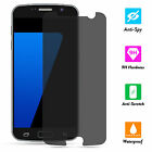 9H Anti-Spy Privacy Tempered Glass Screen Protector Slim Flim Cover for Cellphon