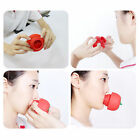Enlarger Suction Tools Tomato Lip Pump Bigger Full Enhancer Plumper Women Lady