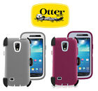 samsung mini s4 case - Brand New!! Otterbox Defender Case For Samsung Galaxy S4 Mini with Belt Clip