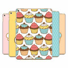 HEAD CASE DESIGNS CUPCAKES HARD BACK CASE FOR APPLE iPAD PRO 2 9.7