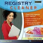 SelectGuard Utilities Easy to Use Programs PC Windows XP Vista 7 8 10 Sealed New