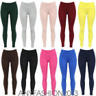 Pure color men Yoga High Waisted Bodycon Leggings Sports Fitness Training Pant W