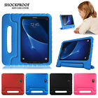 """Shockproof Kids Eva Foam Stand Case Cover For Samsung Galaxy Tab A 10.1"""" (2016)"""