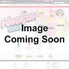 COUPLES ZULU AND HULA GIRL HAWAIIAN FANCY DRESS COSTUME BEACH PARTY HIS AND HERS
