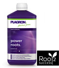Plagron - Power Roots - 250 ml - 500 ml - 1 Ltr