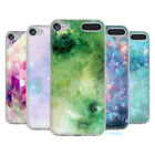 OFFICIAL BARRUF GALAXY SOFT GEL CASE FOR APPLE iPOD TOUCH MP3