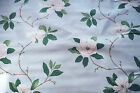 """""""Sweet Bay"""" by Sanderson, blind/upholstery use, by the metre, see listing"""
