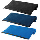 New Dog Bed Kimood Removable Cover Washable Disinfected Inner Cushion One Size