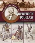 FREDERICK DOUGLASS - NEW PAPERBACK BOOK