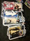 "Hasbro Kenner Star Wars The Black Series 6"" 40th Anniversary Action Figure"