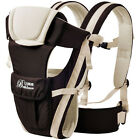 Baby carrier 2-30 months infant Backpacks sling ergonomic Breathable Baby Carier