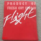 Michael Jordan Signature Jumpman Flight T-shirt