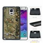 Camouflage Camo 1 - Galaxy Note 2 3 4 5 Case Cover