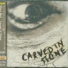 Carved in Stone by Vince Neil (CD, Aug-2001, Warner Bros.)