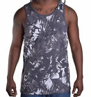 LRG Lifted Research Group Men's Tank Top Shirt Choose Color & Size