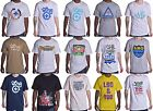 LRG Lifted Research Group Men's Various Mix Match Tee Shirt Choose Color & Size