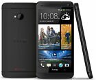 Купить HTC One M7 32GB (AT&T- Unlocked) 4G LTE GSM Mobile Phone - LN