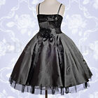 Girl Wedding Flower Girl Bridesmaid Dresses Party Holiday Occasion Age 2-12y 139