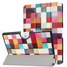 TabletHutbox Slim Case Cover for Acer Iconia One 10 B3-A40 Tablet Device