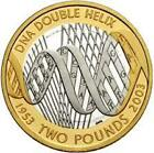 £2 RARE VALUABLE TWO POUND COINS NORTHERN IRELAND PLUS ALL HARD TO FIND