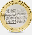 COINS £2 RARE TWO POUND COINS 1986-2020 N. IRELAND,OLYMPIC AUSTIN,BREAST CANCER