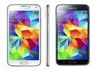 Samsung Galaxy S5 SM-G900A 4G LTE 16GB (AT&T Unlocked) SmartPhone - USED