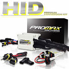 Promax Ballast HID Kit Dodge Grand Caravan Durango Dakota Headlight 5K 6K 8K 10K $ USD