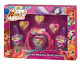 WINX Club Fairies Beauty Must-Haves Beautyset Geschenkset  günstig