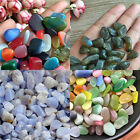 3Styles 50g Broken Stone Rock Lots Opal Moonstone Fish Tank Aquarium Decor Craft
