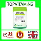 Green Tea 9000mg 365 Capsules ✰ Weight Fat Loss Slimming Diet Tablets Pills ✰