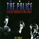 * POLICE - Every Breath You Take: The Singles