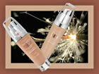Loreal True Match Lumi Foundation SPF 20   *YOU CHOOSE* Your Shade