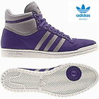 adidas Top Ten Hi Sleek O