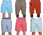 Polo Ralph Lauren Men's $69.50 Casual Light Weight Shorts Choose Size & Color