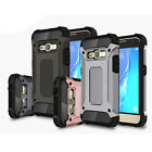 For Samsung Galaxy s7 Case Cover Bumper Armor Rubber Hard Shockproof Back Skin