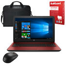 "Hp 15-ba079sa 15.6"" Best Selling Hp Laptop Amd A6-7310, 4gb Ram, 1tb Hdd, Dvdrw"