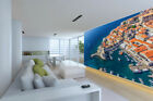 3D Sea Hslmet 4 Wallpaper Murals Wall Print Wallpaper Mural AJ WALL AU Lemon