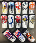 NFL Teams Hype Travel Cup, 32-ounce - Pick Your Team