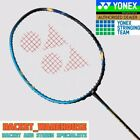 2017 YONEX ASTROX 77 BADMINTON RACKET 4UG5 BLUE MADE IN JAPAN