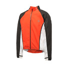DARE 2B MOMENTUM WINDSHELL DIFFERENT COLOURS AND SIZES