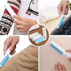 Washable Lint Roller Cleaner Brush Dust Remover Tool For Pet Hair Clothes Coat