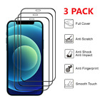 Front Outer Glass Lens + Cold Press Frame Bezel + OCA for iPhone 7 & 7 Plus