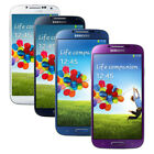 Samsung Galaxy S4 16gb 32gb Smartphone Unlocked At&t Verizon Sprint T-mobile